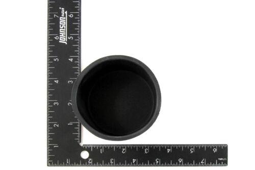 2000-2005 Dodge Neon Center Console Cup Holder Insert Drink Black Liner