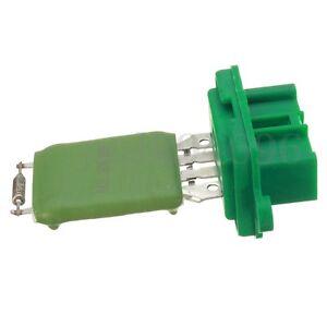 Riscaldatore-Blower-Motore-Ventilatore-Resistore-Per-FIAT-500-PANDA-PUNTO-SEICENTO-DOBLO-DUCATO