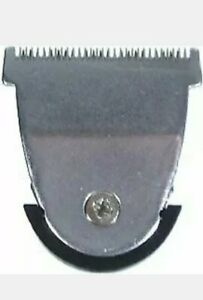 Wahl-2111-Beret-Clipper-Blade-oroginal-for-wahl-beret-trimmer