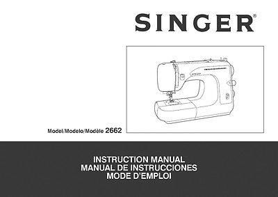 Running singer model 7110 sewing machine for sale online   ebay.