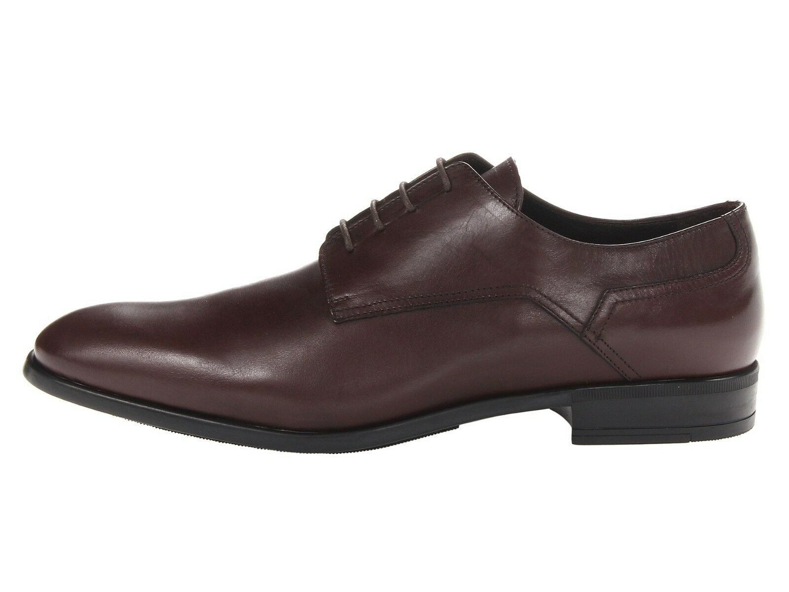 BRUNO MAGLI Maitland Men's Leather Oxford Dress Formal SHOES US8 - US10.5  Italy