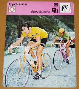 CYCLISME-EDDY-MERCKX-1972-TOUR-DE-FRANCE-CYRILLE-GUIMARD-MONT-REVARD-CANNIBALE