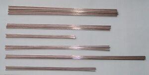 20-Stueck-Drahtstaebe-Basteldraht-Federstahldraht-Modellbau-Angeln-Systeme-Spinner