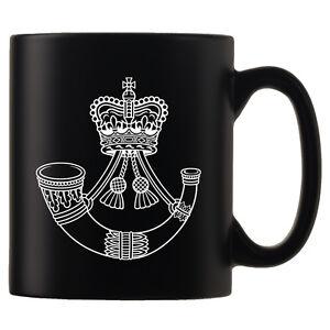 The-Rifles-Personalised-Black-Satin-Mug