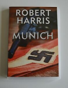 Munich-by-Robert-Harris-MP3CD-Audiobook