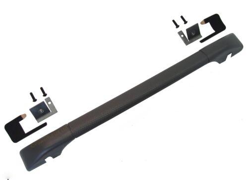 Rear door handle Defender 90 110 interior grab plus adaptor plate for Land Rover