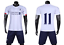 """Option for Socks SPECIAL!! Soccer Uniforms $15 Jersey w//Numbers /& /""""Shorts/"""""""