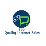Top Quality Internet Sales