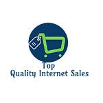 Top Quality Internet Sales