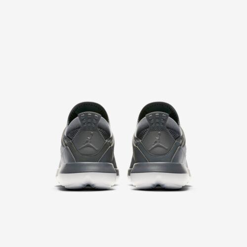 Mouche Neuf Blanc Garçon Air Jordan Fille Gris Bg Baskets Bas Nike R7xwEqHn