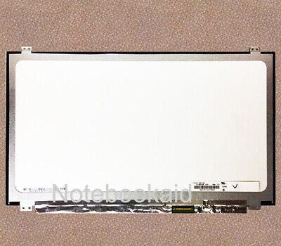 "DELL Latitude 15 3550 LED LCD Screen for 15.6/"" eDP WUXGA FHD Display 1920X1080"