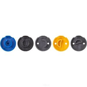 Camshaft Synchronizer Alignment Tool Kit Spectra TK01