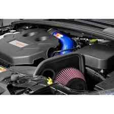K/&N Engine Cold Air Intake Performance Kit Ford Focus 57I-2503