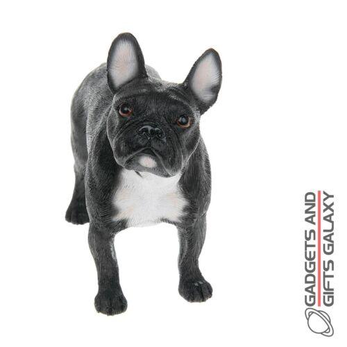 Best race chien debout French Bulldog Ornement Chien Animal Cadeaux Homeware