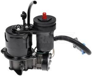 Suspension-Air-Compressor-Dorman-949-035