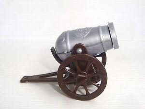 Kinder-Antiguo-Montable-Spielzeug-Nach-Jahren-Geschosse-Canoa-Canon-Ilmap-N-5