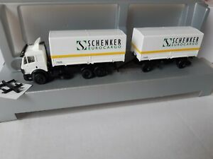MB-sk-n-1117-Schenker-euro-cargo-BDF-7525-7526-serie-Exclusiv