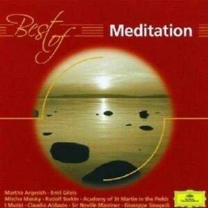 BEST-OF-MEDITATION-CD-NEW