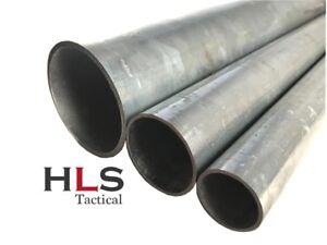 Stahlrohr-verzinkt-Konstruktionsrohr-Rundrohr-verzinkt-6-00mm-bis-76-1mm