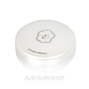 ETUDE-HOUSE-Precious-Mineral-Any-Cushion-15g