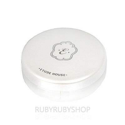 [ETUDE HOUSE] Precious Mineral Any Cushion - 15g