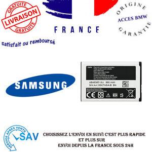 Originale-Batterie-Samsung-GT-C3510-Player-Light-C3510-Player-Light