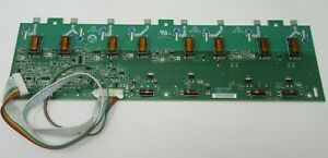 DYNEX-LCD-TV-DX-L32-10A-REPLACEMENT-BACKLIGHT-INVERTER-BOARD-V225-303HF-DS1931