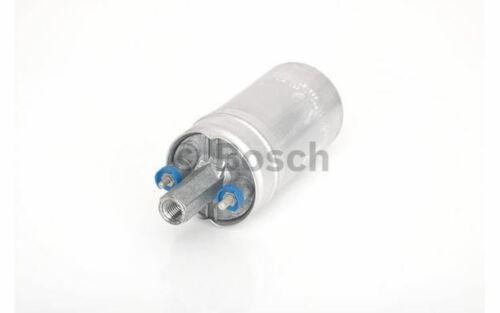 Mister Auto BOSCH Kraftstoffpumpe Elektrisch für PORSCHE 924 0 580 254 984