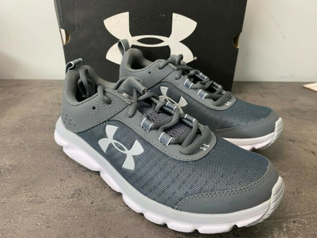 Under Armour Charged Bandit 2 Shoes for