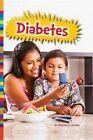 Diabetes by Michelle Levine (Hardback, 2014)