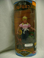 The Beverly Hillbillies Ellie May Clampett Doll