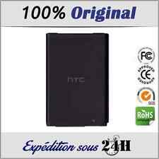 Batterie HTC Desire S Z  incredible S Bliss C510 C510e   BA-S450 BB96100 BA-S520