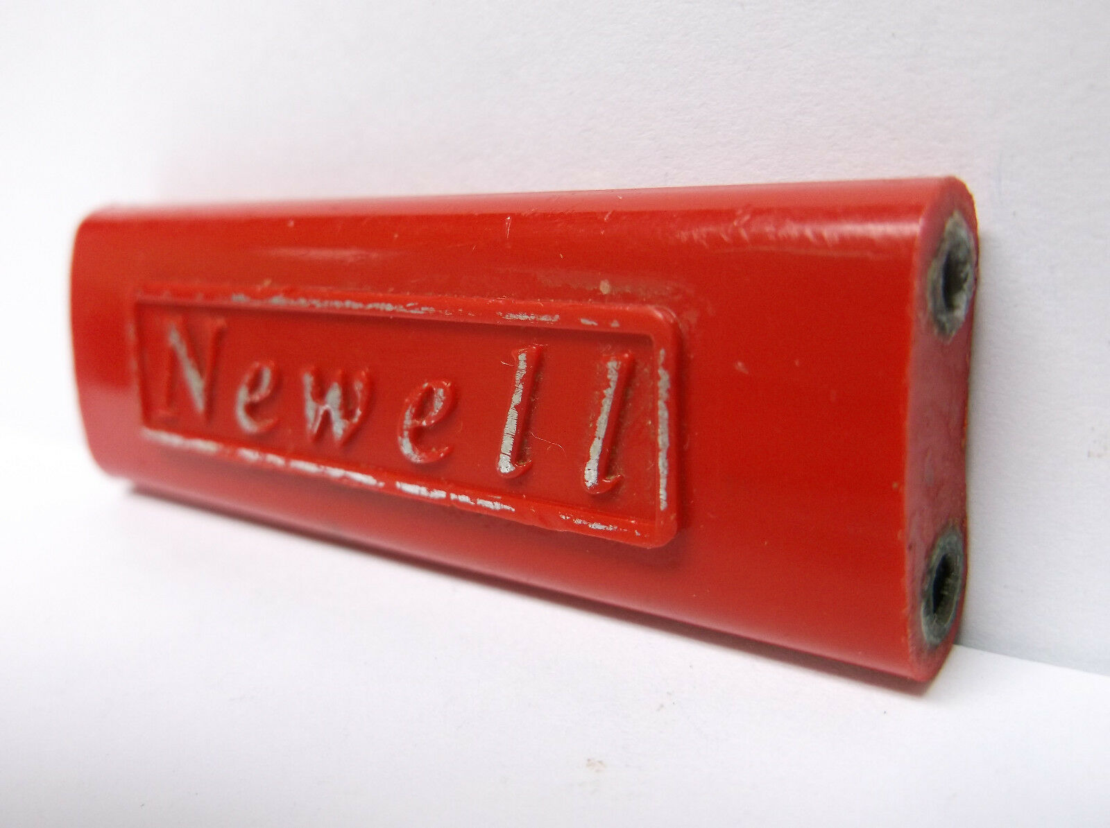 USED NEWELL CONVENTIONAL REEL PART - R 338 5 ROT - Spacer Bar Threaded  B