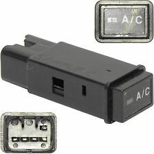 A/C Air Con System Push Button Switch For Toyota 4Runner Tacoma 951017 2911017