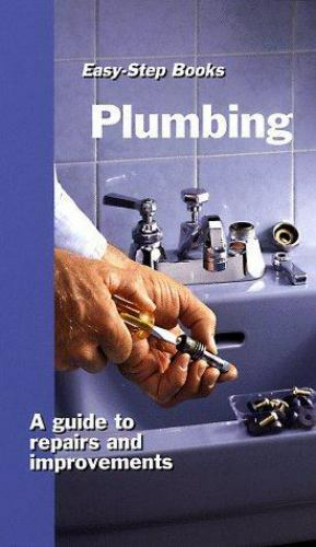 Plumbing by Beneke, Jeff
