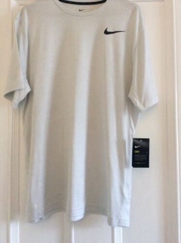 Mens Nike DRY Dri Fit Shirt Size XL