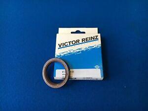Vauxhall-C20XE-Genuine-VICTOR-REINZ-Avant-Vilebrequin-oil-seal