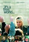 It's a World 5060002835753 With Colin Caughlin DVD Region 2