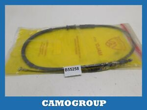 Cable Handbrake Parking Brake Cable Malo For FIAT Tempra Lancia Dedra Delta