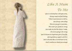 LIKE-A-MUM-TO-ME-Personalised-Poem-A4-laminated-gift