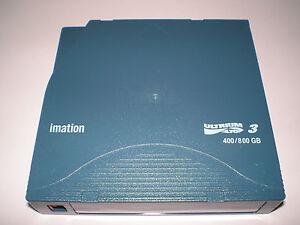 IMATION-Cartucho-De-Datos-LTO-Ultrium-III-BlackWatch-400-800GB-17532