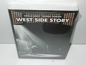 west-side-story-musical-dvd