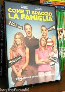 Come-ti-spaccio-la-famiglia-DVD