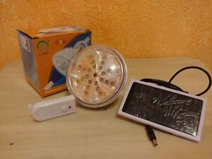 AC-SOLAR-RECHARGEABLE-LED-LAMP-LIGHT-BULB-BATTERY-POWERED-AUTO-ON-POWER-OUTAGE