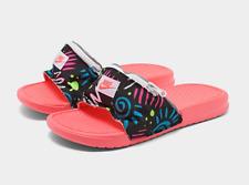 Nike Benassi JDI Fanny Pack ZIPPER