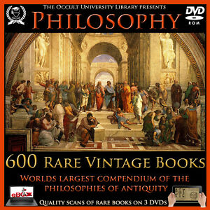 Occult books philosophy plato pythagoras socrates jung freud ghandi image is loading occult books philosophy plato pythagoras socrates jung freud fandeluxe Images