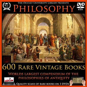 Occult books philosophy plato pythagoras socrates jung freud ghandi occult books philosophy plato pythagoras socrates jung freud fandeluxe Gallery
