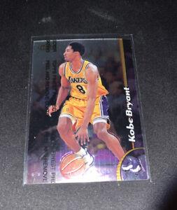 1998-99-Finest-Kobe-Bryant-175-With-Coating-Peel