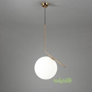 Ic S Pendant Light Atcsagacity