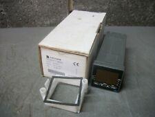 Eurotherm 7sc Temperature Controller 7sc937113000 Nib